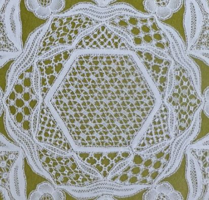 /uploads/courses/0221-01/Lace_detail.jpg