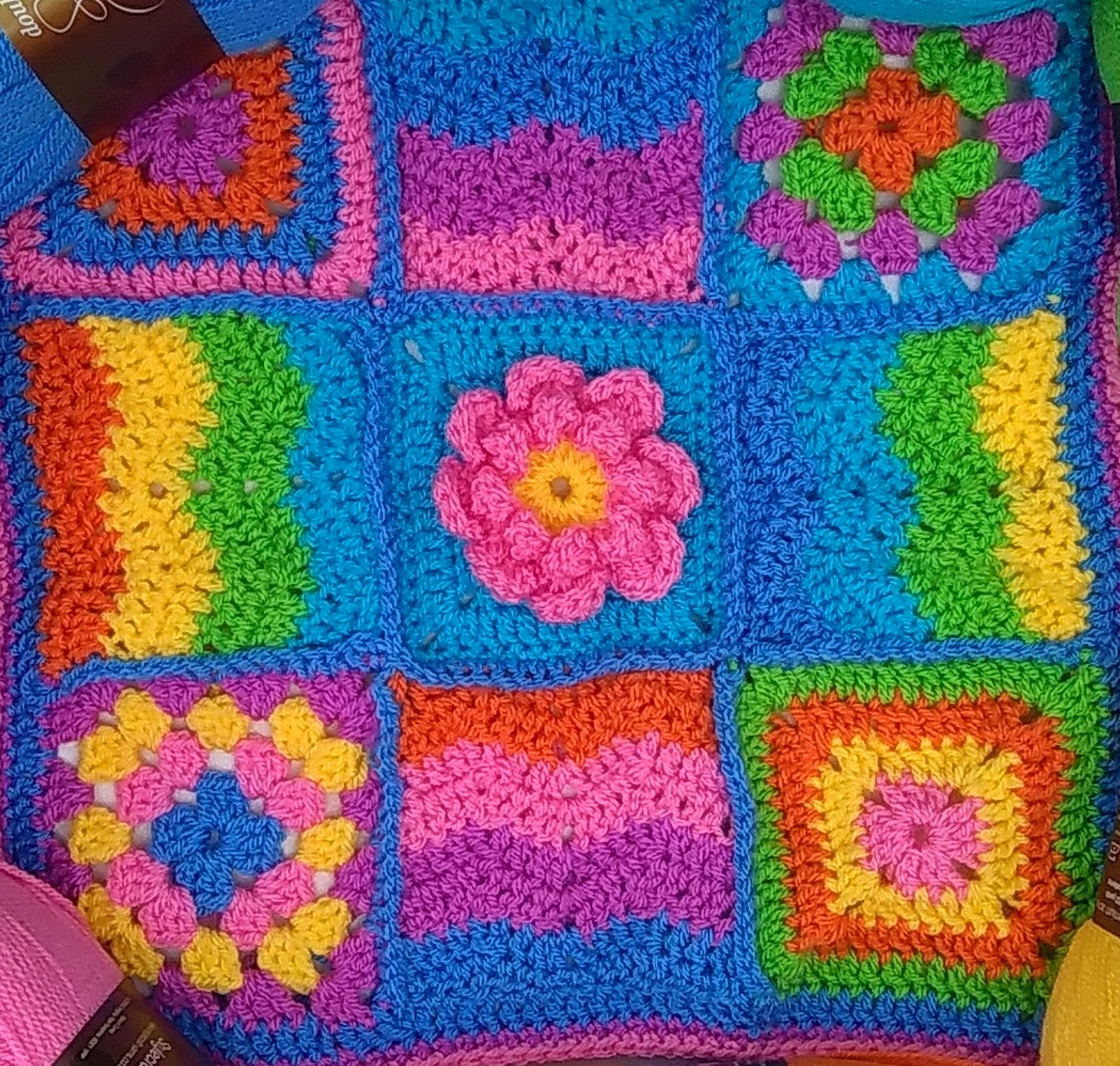 /uploads/courses/0719-04/Crochet_for_all_course_-_cushion.jpg