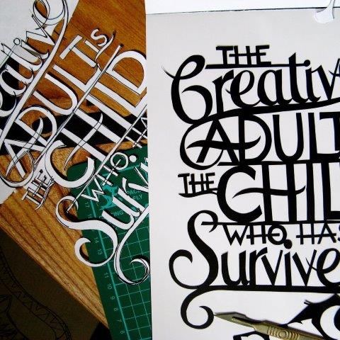 /uploads/courses/3219-03/Creative_Adult_paper_cut_C_Green_square.jpg