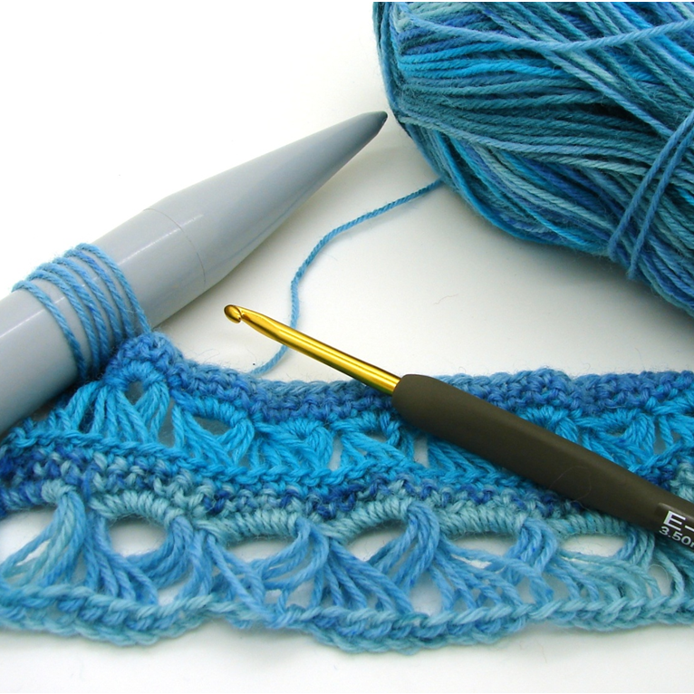 /uploads/courses/3219-15/Diana_Bensted_Broomstick_Lace_Crochet_Scarf.png