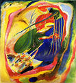 /uploads/courses/3317-06/111px-Vassily_Kandinsky,_1914_-_Painting_with_Three_Spots.jpg