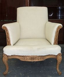 /uploads/courses/3320-03/220px-Upholsterychair.jpg