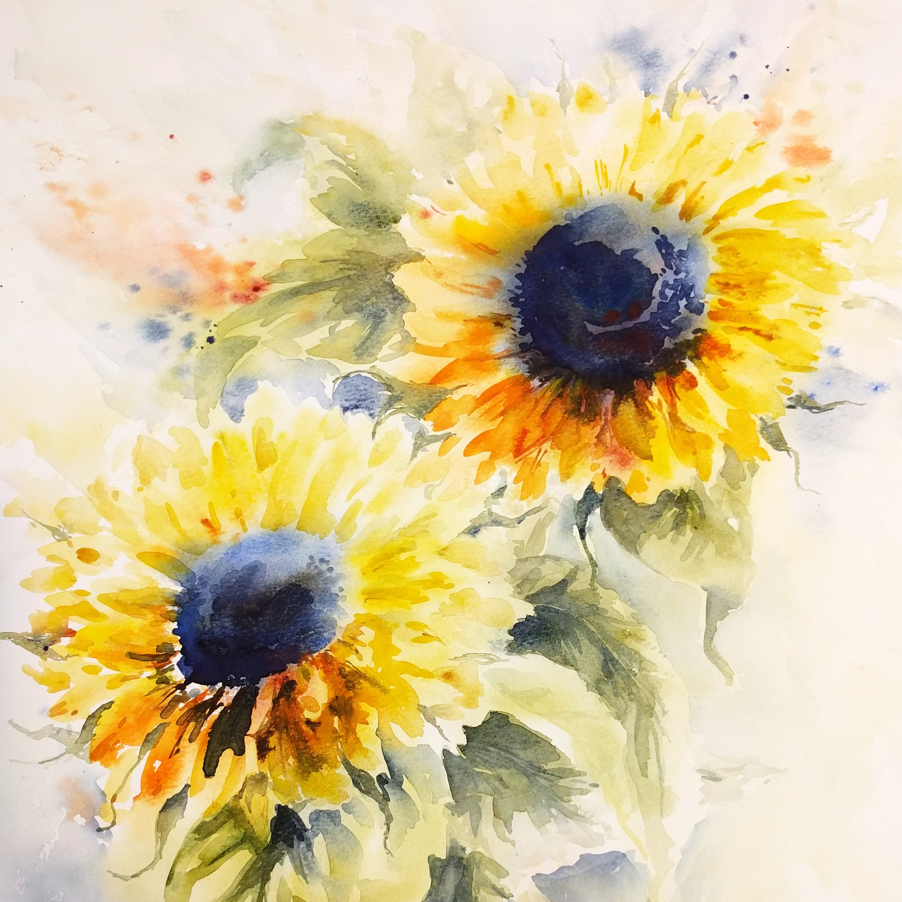 /uploads/courses/3420-11/Sunflower_Duo_A3_for_printing-squ.jpg