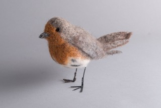 /uploads/courses/4617-03/Felted_robin.jpg